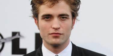 Love: Is Robert Pattinson Missing Kristen Stewart 'Like Crazy'?