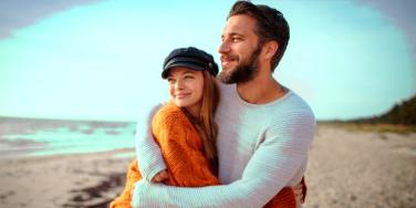 11 Romantic Things To Do For Your Boyfriend Or Husband