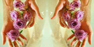 Best rose perfumes