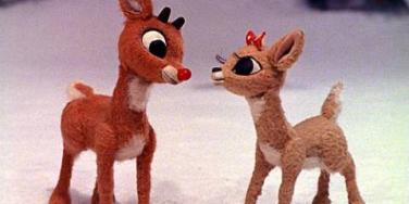 Parenting & Love: 'Tis the TV Season: Holiday Specials For Kids