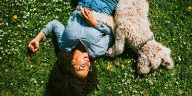 How Do I Run My Own Self-Retreat?