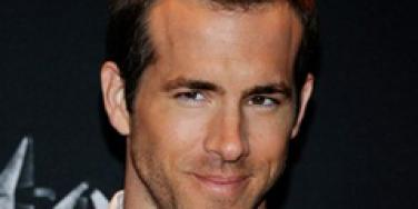 Ryan Reynolds' Birthday Present? Blake Lively, Of Course!