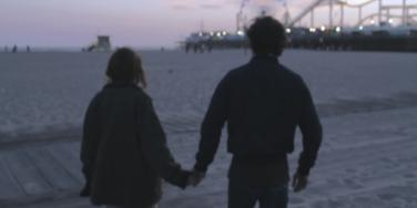 My Boyfriend's Teen Died By Suicide Just After We'd Met