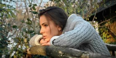 Personal Development Coach: How To Navigate Grief During Holidays