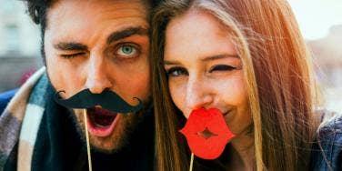 Sagittarius Compatibility In Love, Sex & Relationships