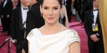Is Sandra Bullock Planning To Give Baby Louis A Sister?