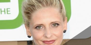 Parenting: Sarah Michelle Gellar On Her Father, Marriage & More