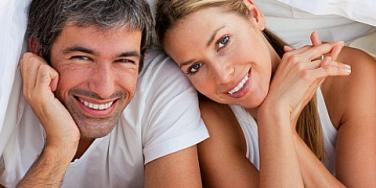Study: Talking Linked To Sexual Satisfaction [EXPERT]