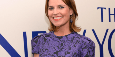 Love: Why Is 'Today' Host Savannah Guthrie Delaying Her Wedding?