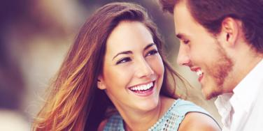 How To Save An Unhappy Marriage (& The 5 Stages)