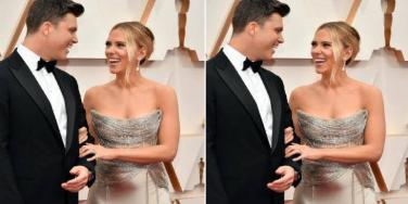 Why Did Scarlett Johansson Divorce? Her Views On Marriage And Monogamy
