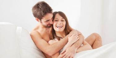 Relationships: Schedule Sex And Other Healthy Relationship Tips
