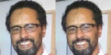 Who Is Scott Lisinicchia? Details Limo Crash New York Killed 20 People