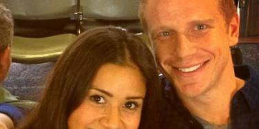 TV Love: Are Sean Lowe & Catherine Giudici Getting A New Show?
