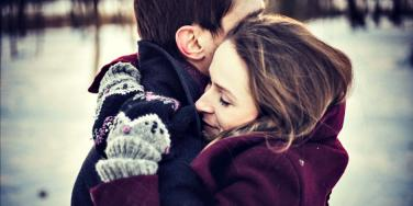 How To Make Your Second Marriage Defy The Divorce Rate