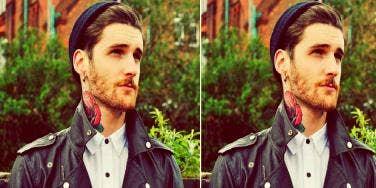 8 Little Known But Important Secrets About Men