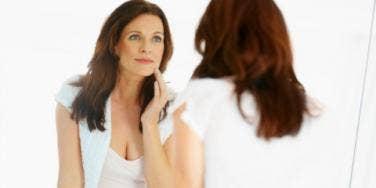 Beauty Secrets: How To Feel Gorgeous
