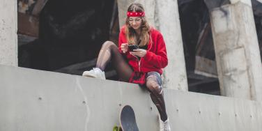 7 Most Common Self-Sabotaging Behaviors In Online Dating