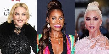 9 Sex-Positive Women Celebrities Should Be Your Role Models
