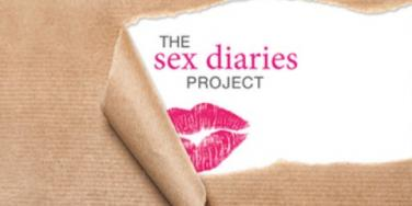the sex diaries project arianne cohen