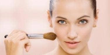 sex-proof makeup