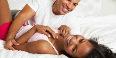 Sex Educator: Intimacy, Passion, Hot Sex & Orgasm Tips