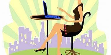How To Make Job Hunting Fun & Sexy [EXPERT]
