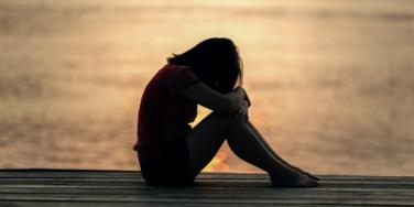 how to deal with shame by healing