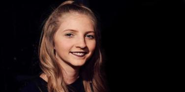 Teenager Fined For Reporting Her Stalker 5 Times Before He Murdered Her
