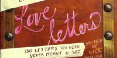 Long Live Love Letters!