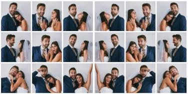 Super Important Relationship Skills All Couples Must Learn Before Getting Married