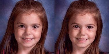 Who Killed Sierra Newbold? Details Terry Lee Black Murder Trial