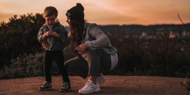 5 Questions To Ask Yourself As A Single Mom Before Introducing Your New Boyfriend To Your Kids