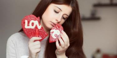 Valentines Day Ideas For Single Women: Love Yourself