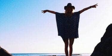 3 Reasons The BEST Women Stay Single Longest