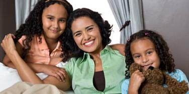 12 Dating Rules For Single Parents [EXPERT]