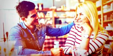 What Is A Situationship? When & How To Have The DTR Talk About Relationship Status