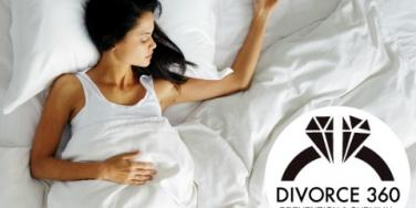 Divorce Proof Your Marriage With These 6 Odd But True Tips