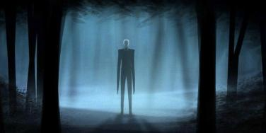 slender man stabbing