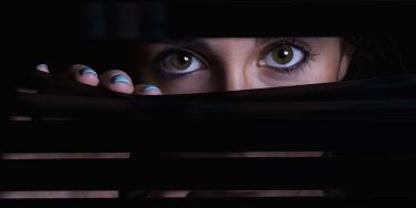 How Snooping On My Ex-Husband Helped Me Survive Our Divorce