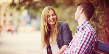 4 Questions To Ask If You And Your Partner Are Socially Compatible In Your Relationship
