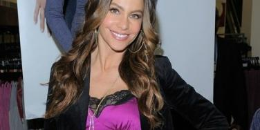 """According To Sofia Vergara, 39 Is """"Too Old"""" To Get Married"""