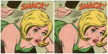 why women like being spanked
