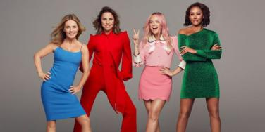 Why Isn't Posh Spice Joining The Spice Girls Reunion Tour? New Details About Victoria Beckham's Absence