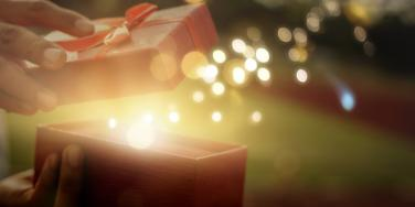 List Of Spiritual Gifts & Their Meanings