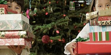 A Parenting & Love Dilemma: Every Year, My In-Laws Ruin Christmas