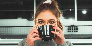 Top 10 Starbucks Secret Menu DIY Drinks Recipes