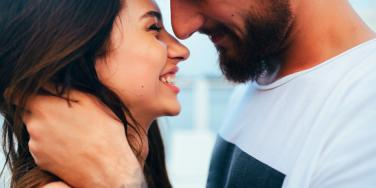 The 5 Types Of Men You Should Never Fall In Love With (EVER)