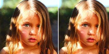 Burdens Your Step Children Face