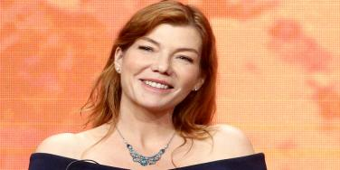 How Did Stephanie Niznik Die? New Details On The Death Of 'Star Trek' Actress At 52